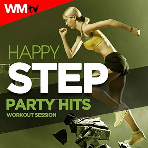 Workout Music Tv