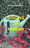 Digging Up Murder