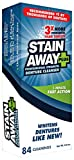 Regent Labs StainAway Plus, 8.1-Ounce (Pack of 4)