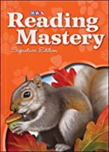 Best mastery of literature Reviews