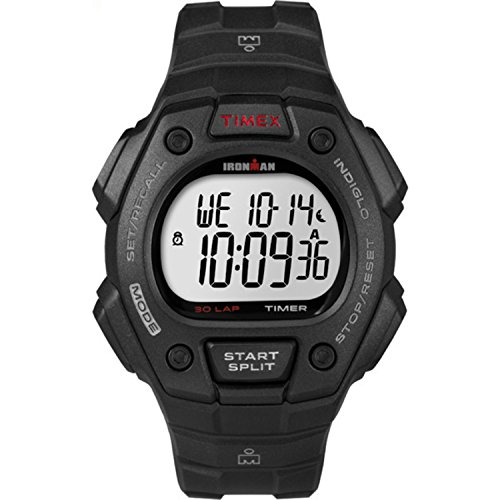 Timex Men's T5K822 Ironman...