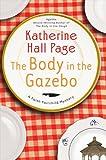 The Body in the Gazebo: A Faith Fairchild Mystery (Faith Fairchild Series Book 19) (English Edition)