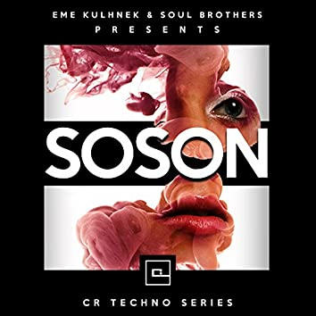 Soson (CR Techno Series)