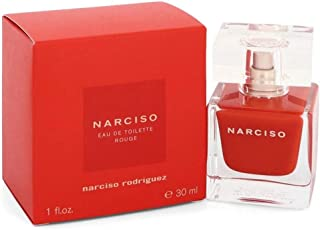 NARCISO RODRIGUEZ NARCISO ROUGE (W) EDT 90 ml