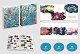 【Amazon.co.jp限定】空挺ドラゴンズ Blu-ray BOX(オリジナルクッション付き)