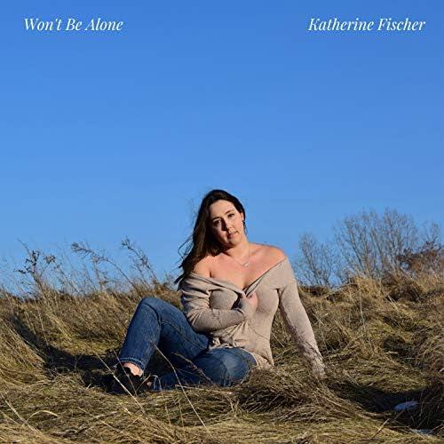 Katherine Fischer