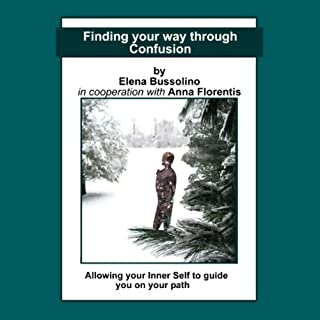 Finding Your Way Through Confusion audiobook cover art