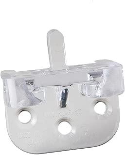 Invisi-Fast Original Hidden Deck Fastener - 500pc kit 1/4