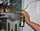 Zoom IMG-1 wd 40 specialist detergente contatti