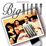 Big Night (Original Motion Picture Soundtrack)