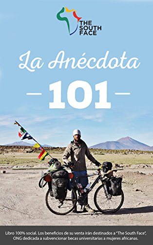 La Anécdota 101 eBook: Colorado Soriano, Francisco Javier : Amazon.es: Tienda Kindle