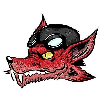 Fox Baja