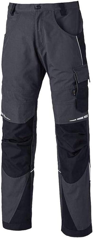 Dickies Pantalon Pro Trousers
