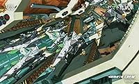宇宙戦艦ヤマト 2202 トレカ 308「ヤマト格納庫」トレーディングカード 森雪 古代進2199
