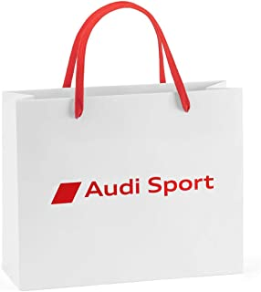 Suchergebnis Auf Für Rucksäcke Taschen Audi Rucksäcke Taschen Merchandiseprodukte Auto Motorrad