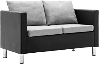 Amazon.es: sofas baratos 2 plazas