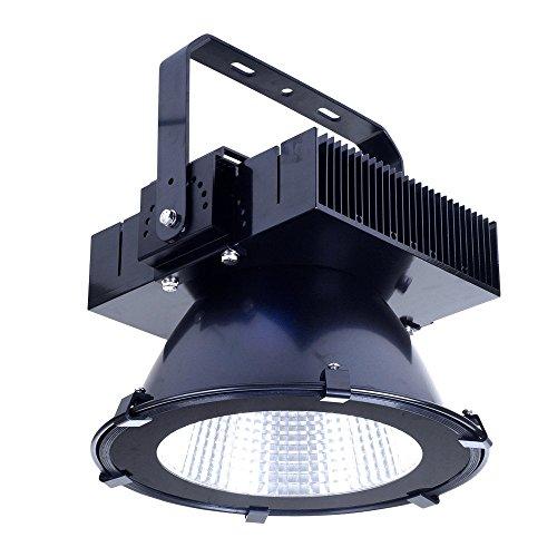 Ilumia Campana industrial 200W, 200 W