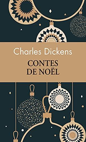 51klVSmjLKS. SL500  - A Christmas Carol : Les fantômes hantent Ebenezer Scrooge dès ce soir sur FX et en janvier sur Canal+
