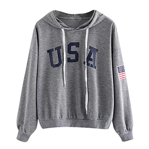 Auifor Long fit Yale schwarz we Kleid Wind Herren Damen blau Jeans grün molo Fun Sweatshirt Jacke eu Gym Damen Marvel männer Kinder Frauen LIEF find Herren Hood Turk 4XL thw 3 666 Sweatshirt