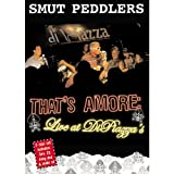 That's Amore: Live at DiPiazza's [Explicit]