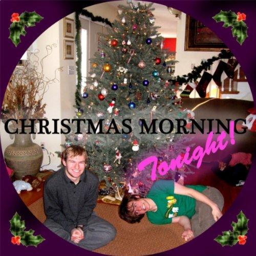 Christmas Cataracts By The Christmas Christmases On Amazon Music