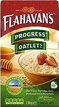 Flahavans Flakemeal Oatmeal 1.5kg