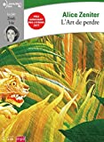 L'art de perdre - Gallimard - 08/03/2018