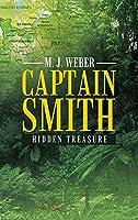 Captain Smith: Hidden Treasure
