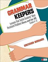Best grammar errors in books Reviews