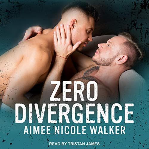 Zero Divergence cover art