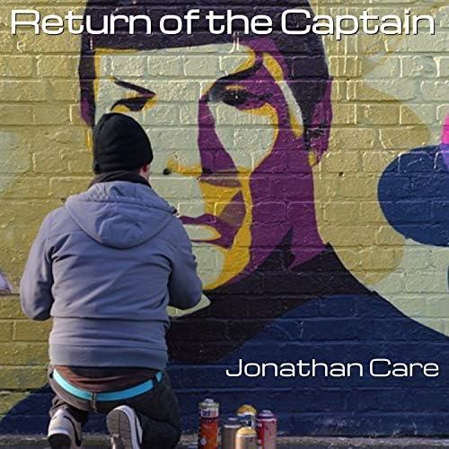 Jonathan Care