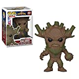 Marvel COC - Figura Funko Pop - King Groot...