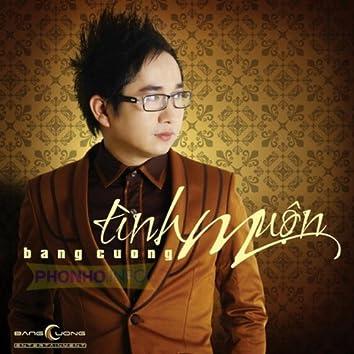 Tinh Muon