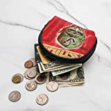 Immagine 2 creator coin purse cute pouch