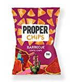 Chips Review and Comparison