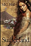 Sutherland: Book 1: The Seven Sisters: Volume 1