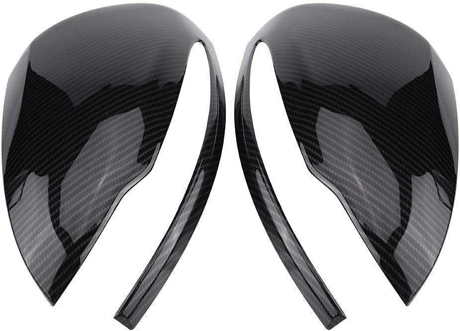 NFRADFM Fit for Benz S-Class W222 2014-2018 Rear Pro Virginia Beach Mall View Ranking TOP15 Mirror
