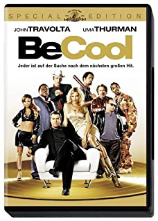 Be Cool [Special Edition] [2 DVDs]