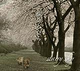 桜ひとひら 歌詞