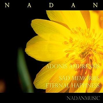 Adonis (Remembrance)