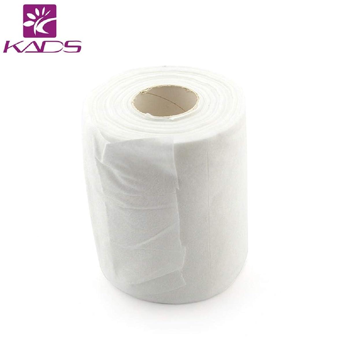 重要性お別れ直径KADS ネイルアートワイプ 未硬化ジェルの拭き取り ジェルワイプ ジェルワイプ ネイル用