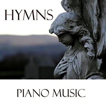 Hymns: Piano Music
