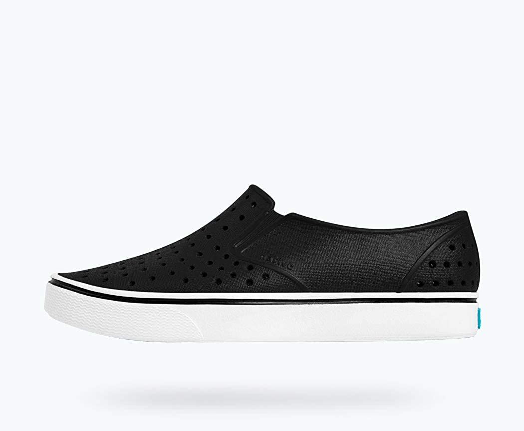 Native Shoes, Miles, Adult Shoe