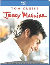 Jerry Maguire (+ BD Live) [Blu-ray] by Sony Pictures Home Entertainment