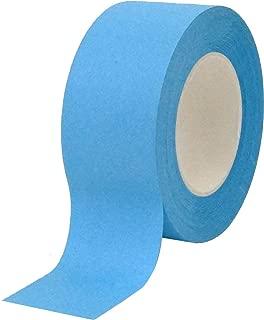 プリントインフォームジャパン gnotes メモテープ 「ロルフ メモテ 20mm×10m巻」 (ブルー)