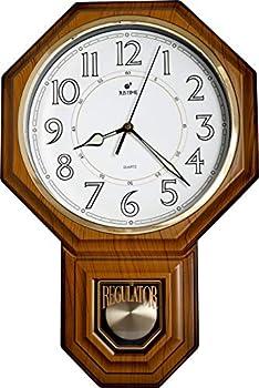 Best westminster wall clocks Reviews