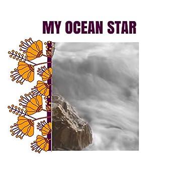 My Ocean Star