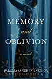 Memory and Oblivion (English Edition