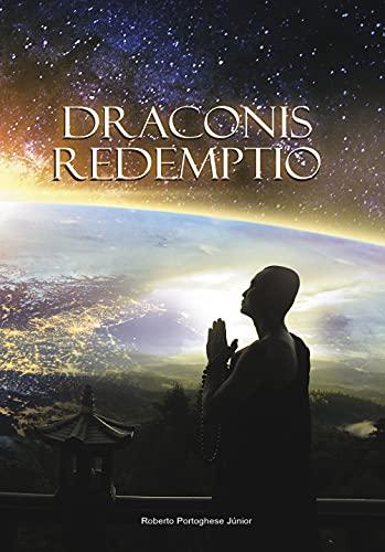Draconis Redemptio