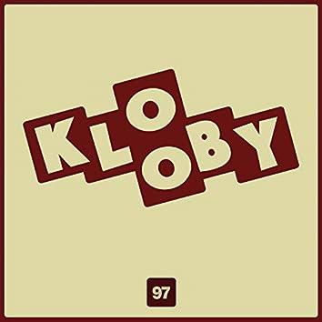 Klooby, Vol.97